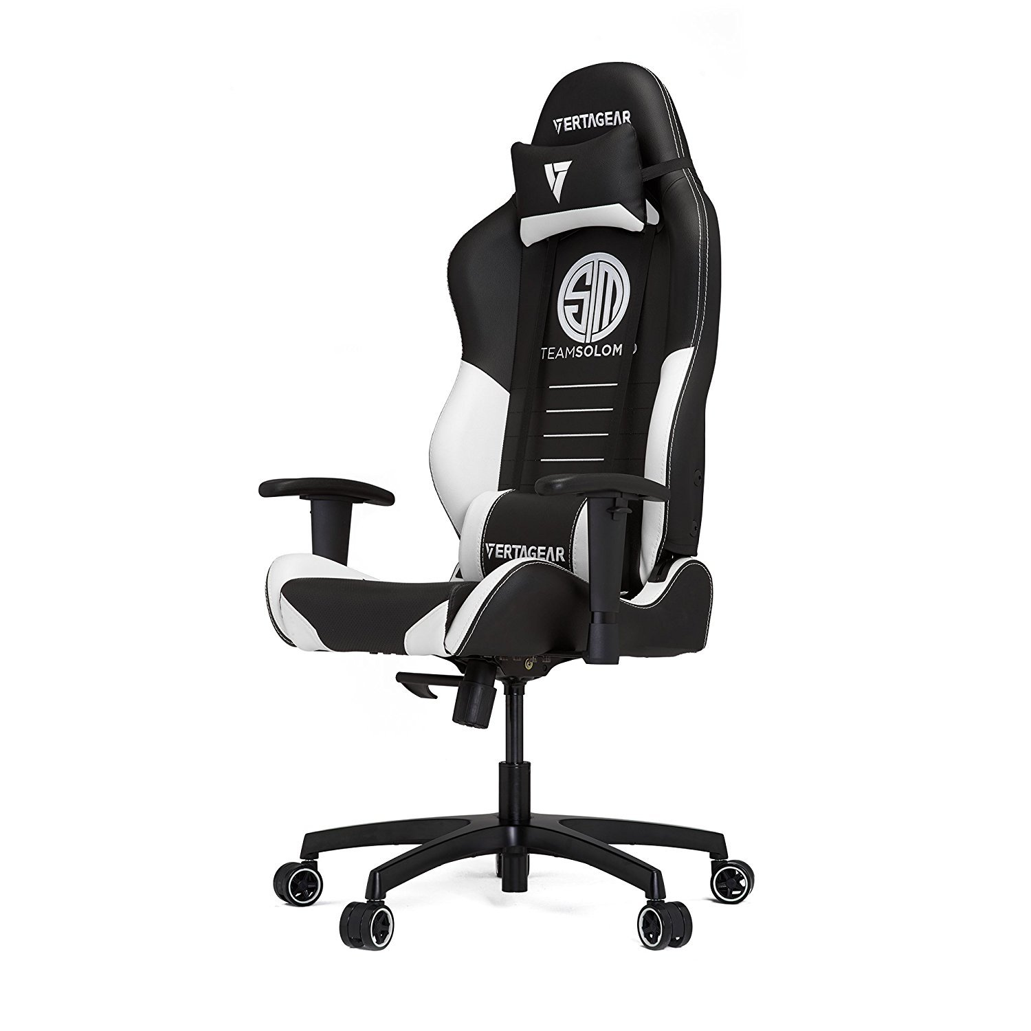 Image Result For Gaming Chair Tsm