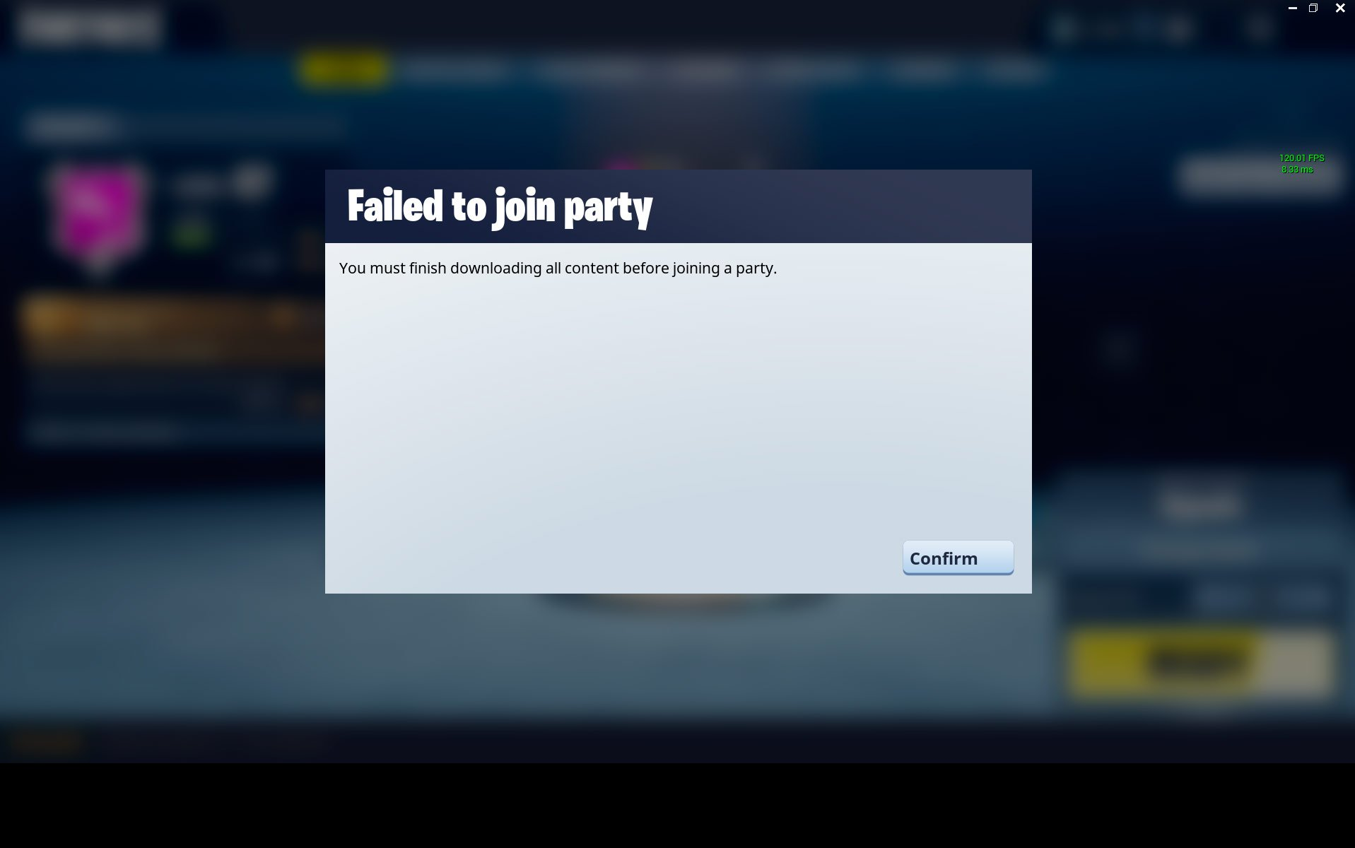 fortnite without downloading