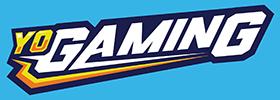YoGaming.com