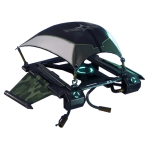 Fortnite Steadfast Glider