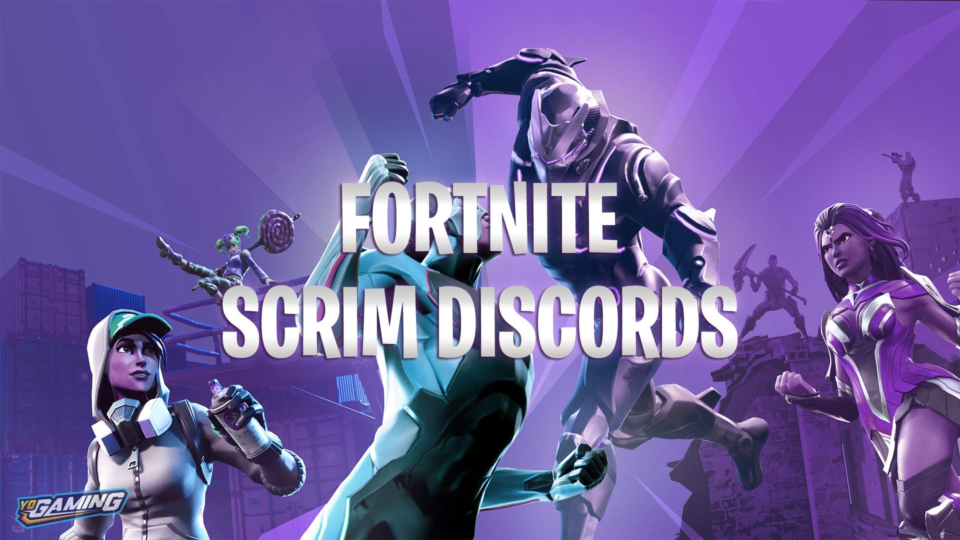 fortnite discords with pro scrims snipes solo duo squad updated april 2019 - live ps4 fortnite scrims