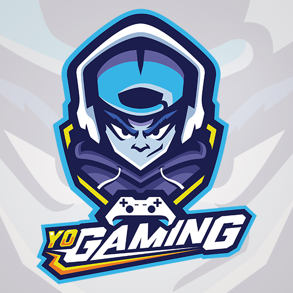 Scrims & Pro Scrims - What is it and how to join scrims - YoGaming com
