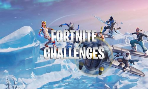 fortnite-challenges-season7-