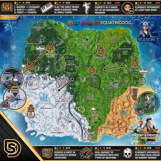 fortnite-season7-week2-challenges-cheat-sheet