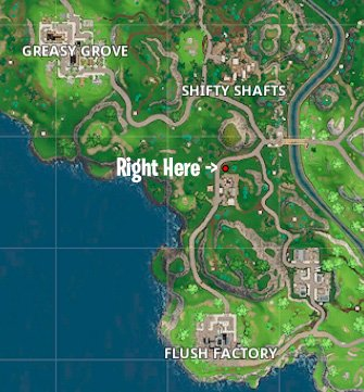 follow-the-treasure-map-dusty-depot